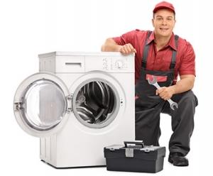 Assistência técnica máquinas de lavar em Curitiba